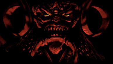 Diablo 3 `Ciemność nad Tristram` – pora przypomnieć pierwszą odsłonę serii