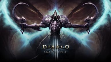 Diablo 3 za darmo przez weekend na Xbox One