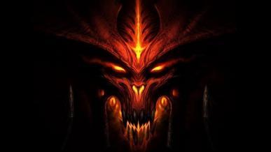 Diablo dostępny na GOG. Już niebawem otrzymamy kolejne klasyki Blizzarda