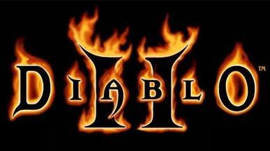 Diablo II otrzymuje aktualizację. Blizzard zaskakuje