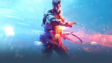 DICE potwierdziło przybliżony termin otwartej bety Battlefield 5