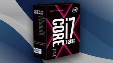 Dlaczego Core i7-7740X może mieć problemy, czyli o PCIe słów kilka