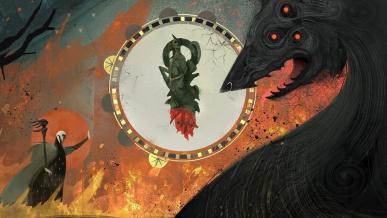 Dragon Age 4. BioWare dzieli się nowymi informacjami