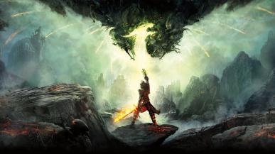 Dragon Age 4 to gra tworzona z myślą o PC i konsolach nowej generacji. Co z PS4 i Xbox One?