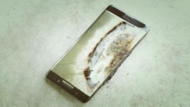 Druga, poprawiona seria Galaxy Note 7 jest prawdopodobnie nadal wadliwa