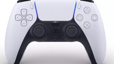 DualSense działa nie tylko z PlayStation 5, ale również na komputerze i urządzeniu z Androidem