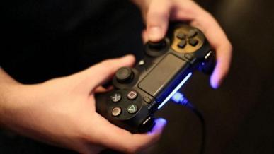 DualShock 5 dla PS5 może otrzymać pulsometr i sensor potu