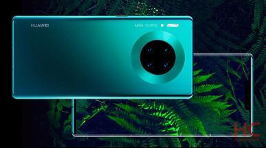 DxOMark podsumowuje rok 2019 i wskazuje najlepsze aparaty w smartfonach