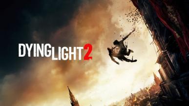 Dying Light 2 kolejnym dużym tytułem, który zaliczy opóźnienie