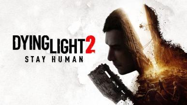 Dying Light 2 - nowy materiał z rozrywki i data premiery. Będzie hit?