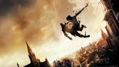 Dying Light 2 trafi do sprzedaży jeszcze w 2021 roku. Techland aktualizuje informacje o grze