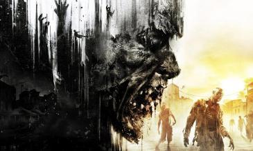 Dying Light - polska gra wycofana ze sprzedaży przez... Niemcy