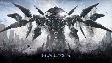 Dyrektor kreatywny serii Halo odchodzi ze studia 343 Industries