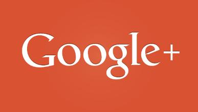 Dzięki algorytmowi kompresji zdjęć Google oszczędzimy 75% transferu