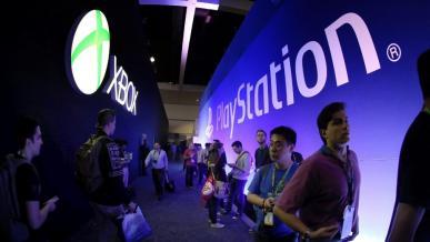 E3 2017: terminy wszystkich konferencji