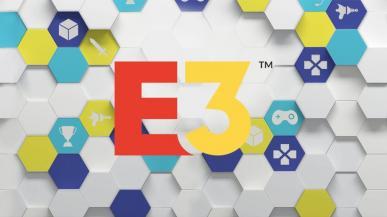 E3 2020 jednak bez oficjalnego wydarzenia online