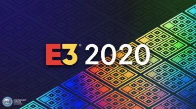 E3 2020 zostanie wkrótce odwołane? Wszystko na to wskazuje (akt.)
