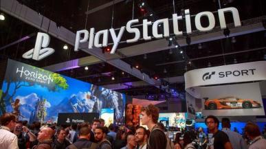 E3 bez PS5. Sony podobno chce ponownie całkowicie ominąć imprezę