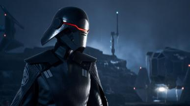 EA chce przełamywać bariery i nie wyklucza wejścia do Epic Store