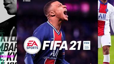 EA ma zachęcać graczy do wydawania pieniędzy w FIFA Ultimate Team? Wydawca komentuje nową aferę