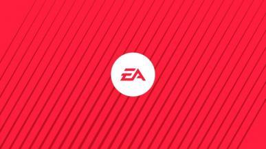 EA mocniej postawi na gry jako usługi i szykuje serwis do streamowania