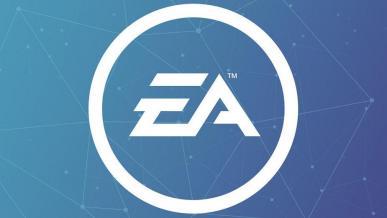 EA obiecuje darmowe wersje gier z PS4 i Xbox One na next-geny