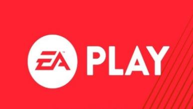 EA Play: Titanfall 2, nowe Star Warsy i Mass Effect
