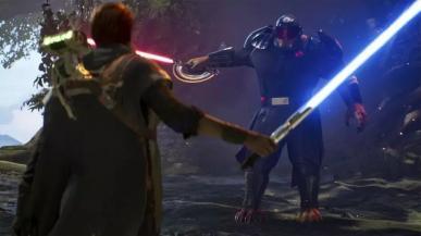EA Play w ramach Xbox Game Pass na PC opóźnione na przyszły rok