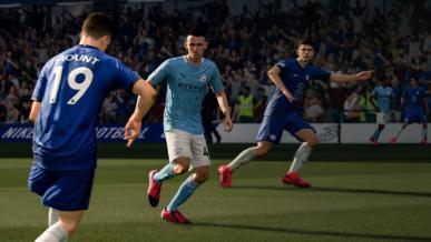 EA Sports musi zmienić działanie lootboxów w FIFE albo zapłaci nawet 5 mln euro kary