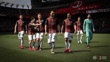 EA Sports użyło wizerunku Zlatana Ibrahimovica bez jego zgody?