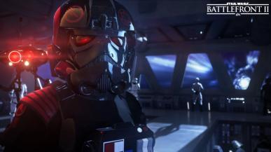 EA straciło już ponad 3 miliardy dolarów przez porażkę z Battlefront II