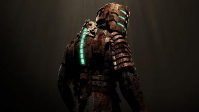 EA zamyka studio Visceral Games i przebudowuje jego Gwiezdne wojny