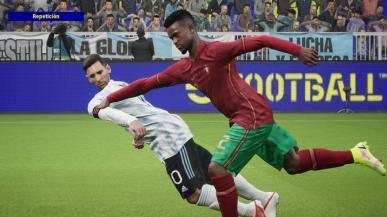 Fatalna premiera eFootball 2022. Gracze krytykują grę Konami