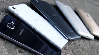 Ekonomiczne granie na małym ekranie – test 5 smartfonów do gier za mniej niż 1000 złotych