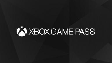 Ekskluzywne gry na Xbox One dostępne w dniu premiery w Xbox Game Pass