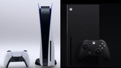 Eksperci przewidują, że to Xbox Series X sprzeda się lepiej niż PlayStation 5