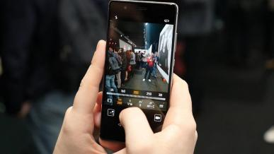Eksplodujący smartfon mógł przyczynić się do śmierci jego użytkownika