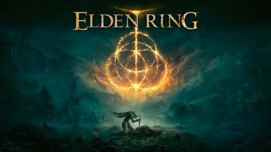 Elden Ring z datą premiery i zwiastunem. From Software i George R.R. Martin w świetnej formie