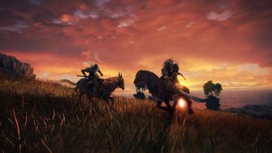 Twórcy Dark Souls dbają o polski rynek. Elden Ring z potwierdzoną lokalizacją