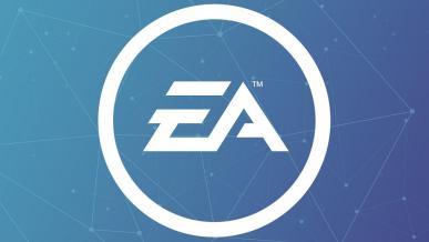 Electronic Arts myśli o stworzeniu darmowej gry battle royale