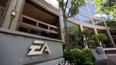 Electronic Arts nie może narzekać na brak przychodu. Wydawca generuje krocie dzięki mikropłatnościom