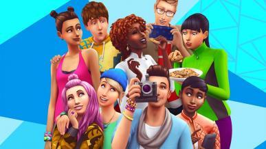 Electronic Arts świętuje 20 lat istnienia marki The Sims