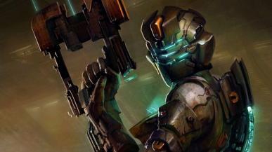 Electronic Arts wskrzesi serię Dead Space? Zapowiedź już w lipcu