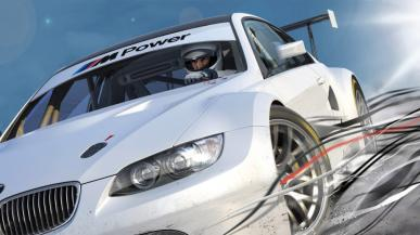 Electronic Arts wycofuje aż pięć gier z serii Need for Speed