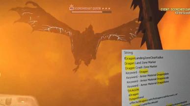 Elementy w Fallout 76 są żywcem skopiowane z Fallout 4 i Skyrim
