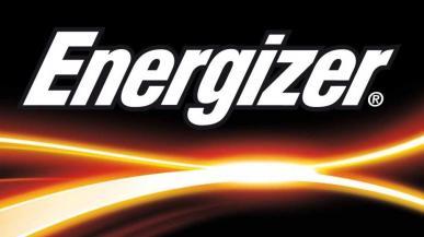 Energizer szykuje smartfon z baterią o pojemności 16000 mAh