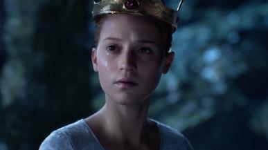 Epic Games chwali się imponującymi demami technologicznymi Unreal Engine 4