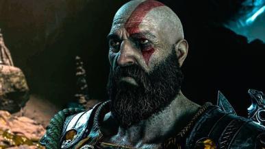 Epic Games kupiło firmę odpowiedzialną za animacje twarzy God of War