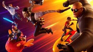 Epic Games nie może przywrócić Fortnite do App Store. Sąd wydał postanowienie