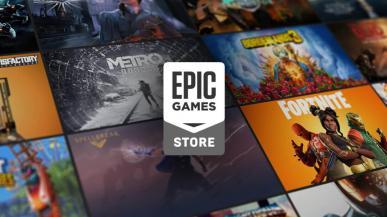 Epic Games oferowało Sony 200 milionów dolarów za exclusive'y dla swojego sklepu